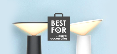 For Digital Accessories