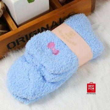Winter Warm Socks