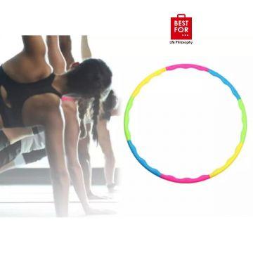 Hula Hoop Ring 80cm