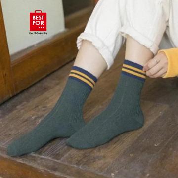 Lady's Socks