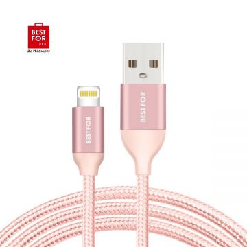 I Phone Data Cable