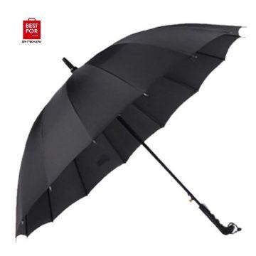 Long Handle Umbrella