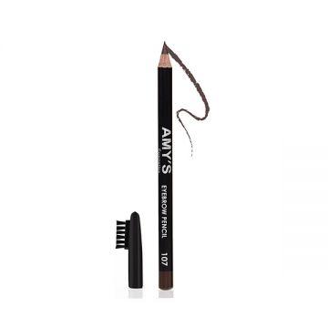 AMY'S Eyebrow Pencil No 107