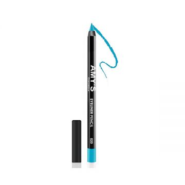 AMY'S Eyeliner Pencil No 020