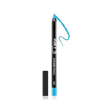 AMY'S Eyeliner Pencil No 024