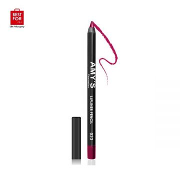 Lip-Liner Pencil No. 23
