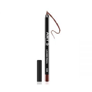 Lip-Liner Pencil No. 26