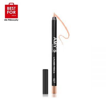Lip-Liner Pencil No. 27