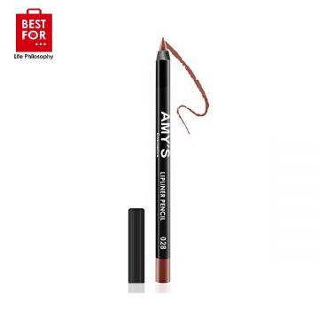 Lip-Liner Pencil No. 28