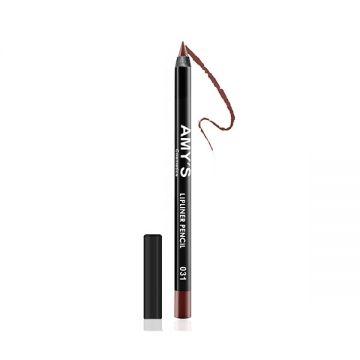 Lip-Liner Pencil No. 31