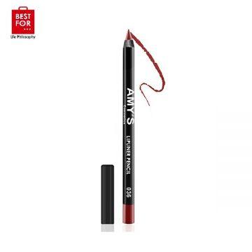 Lip-Liner Pencil No. 36