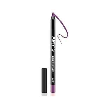 Lip-Liner Pencil No. 39